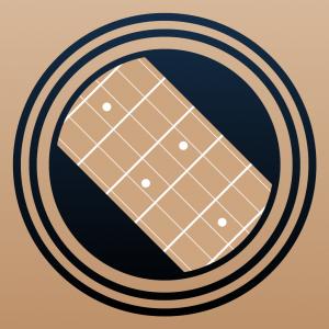 【iPhone App】Fret Map – ギター指板マッピングアプリ