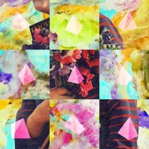【Digital Album】V.A. – FOGPAK #9 x SVNSET WΛVES (FOGPAK)