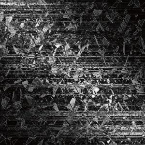 【Digital Album】V.A. – UNNOISELESS NOISE COMPILATION 002 -NOISE CELLS- (UNNOISELESS UNL-002)